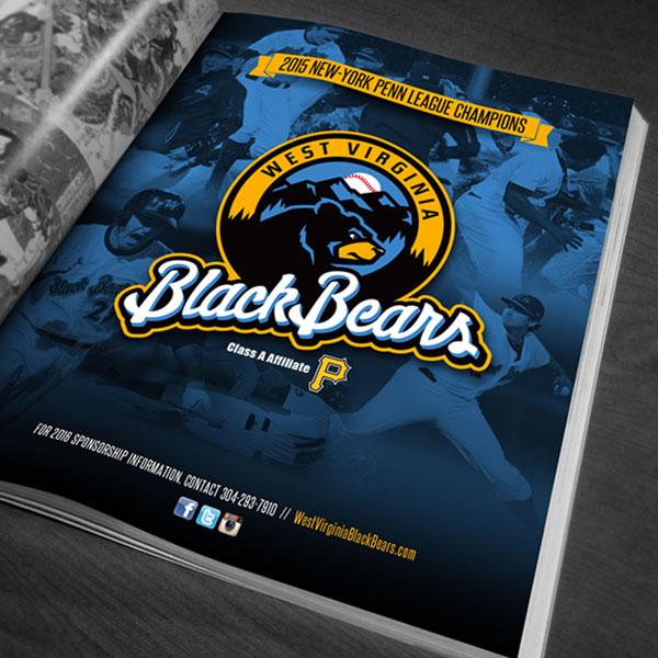 StickCo-BlackBearsMagazineAd