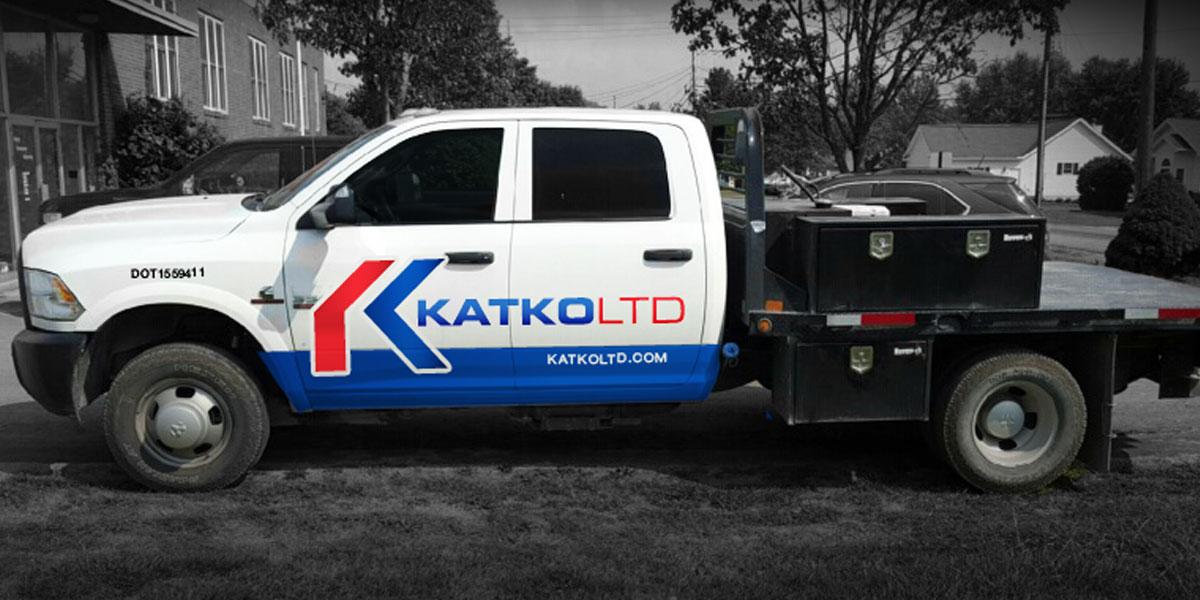 StickCo-KatkoTruckWrap