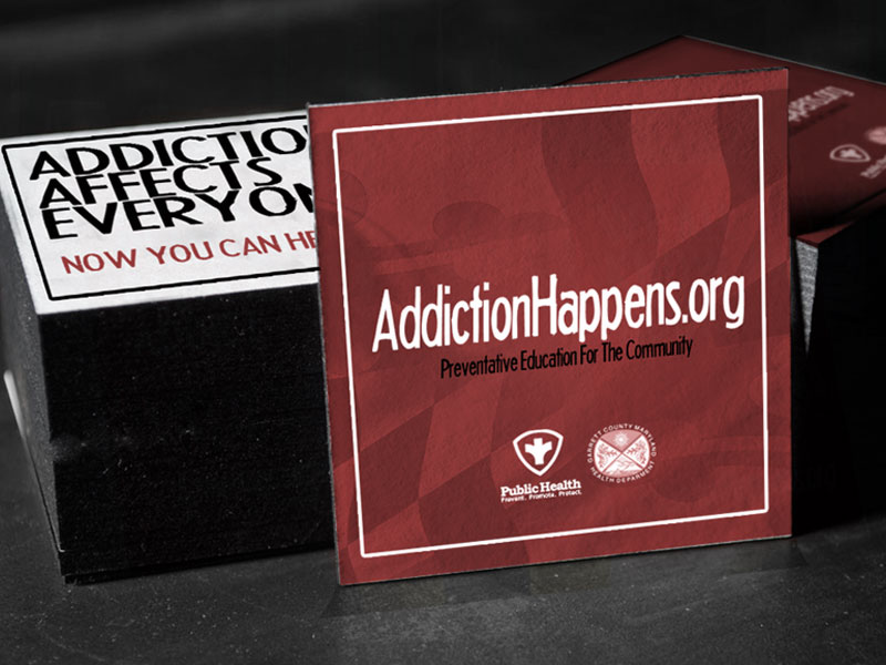 StickCo_AddictionHappensBrandingCards