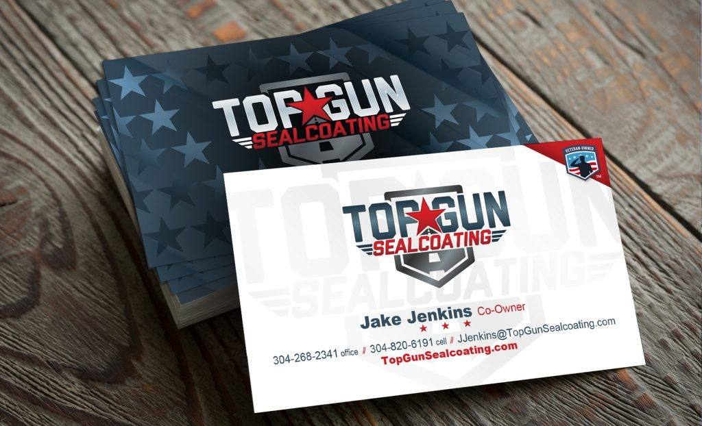 TopGunBusinessCards